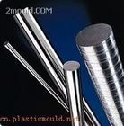 1.4419 材料X55CRMO14 1.4110不銹鋼六