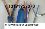 WDZ-DJYVP电缆,