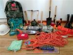 销售帝智防汛组合工具包19件套