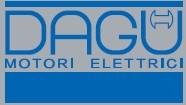意大利DAGU减速电机