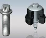 德國KAMAX-Werke高強度螺栓