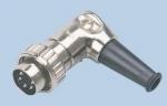 德国PREH力学传感器