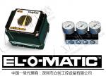 水廠EL-O-MATIC【368.00.164】定位器