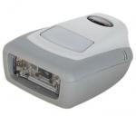 供应CODE CR1000条码扫描器二维条形码扫描枪