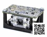 供应CODE cr8000扫码引擎 二维码扫描器