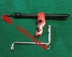 老廠產SFL-1型防溜緊固器