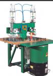 厂家直供高周波脚踏气压油压手机平板壳压花设备