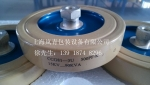 高周波厂家供应CCG81系列瓷介电容