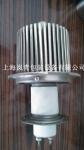 高周波电子管 陶瓷震荡管
