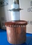 锦州华光陶瓷真空电子管高频机7T69电子管