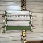 現貨供應 多種規格型號瓷介電容 電阻 高頻機電容