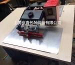 二手PVC高频热合机 包装袋焊接机
