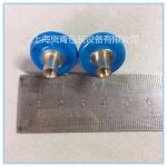 上海批发供应高频机滤波电容 3KV小电容