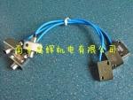 日本sugiden杉山传感器测头PS-4018