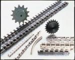 廠家直銷椿本SUBAKI鏈條RS60-LMD-1