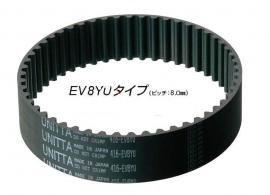 优惠价供应日本UNITTA皮带1544-8YU-60