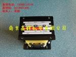 日本CENTER相原变压器YS-500E