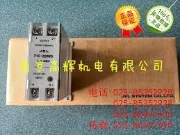原装进口 日本JEL固态变压器日本JEL固态变压器S1C-2