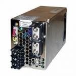 特供日本TDK直流电源JWS300-24 14A