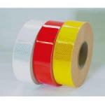 日本3M砂胶带 反射胶带 建筑用强力胶带FR426U 400