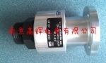 日本SR气动泵PK10015C-02 SR06309D-A2