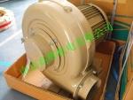 日本昭和送风机气动泵南京总代EP-75S-L3A3