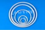 雙層四氟包覆O型圈價格 廠家直銷 上海勤圖