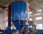 东北大学出售催化剂干燥机