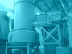 东北大学出售硅酸铝/硅酸钙干燥机
