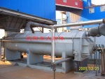 东北大学出售污泥干燥机