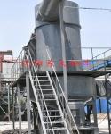 东北大学出售氧化锌干燥机
