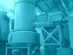 东北大学出售碳酸镁干燥机