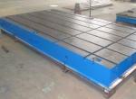 供应焊接平台的用途是什么