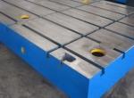 焊接平板的用途是什么