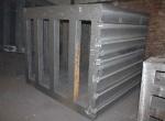 T型槽方箱的用途是什么