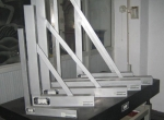 镁铝直角尺的用途是什么