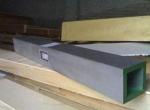 镁铝方筒型方尺的用途是什么