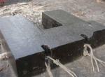 供应配重铁的用途是什么