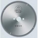 成都研磨工具切割彩鋼專用FY2-200060-CG富士山