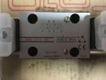 阿托斯DHI-0713-X 24DC低价库存备货