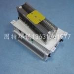 固特環保新風電子除塵器廠家二段式電子凈化器價格