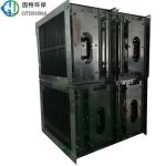 油煙電場 板式高低壓油煙電場 燒烤車燒烤爐油煙電場廠家