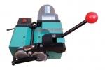 销售PGAM电动冲子研磨机 高速电动磨针机