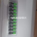 SC/APC廣電級快速連接器連接頭