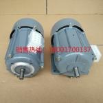jw6324三相异步电动机