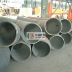 金属陶瓷复合管道弯头/生产工艺/工艺流程/工程造价