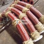 烟台哪里有卖刚玉陶瓷复合管品质卓越
