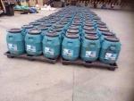 丙烯酸鹽灌漿堵漏劑綠色環保堵漏材料