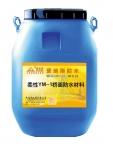 柔性YM-1桥面防水材料厂家