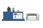 苏州Tester摩擦系数仪